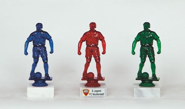PD 6630 Fußballfiguren