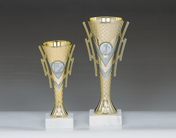PW 041 Kleine Pokale