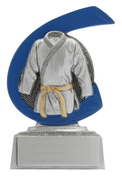 Kampfsportpokal PD FG 259.01 XXL