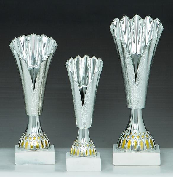 PWK 758 Kleine Cups für alle Sportarten