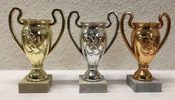 PD FS 102 Fußballcups