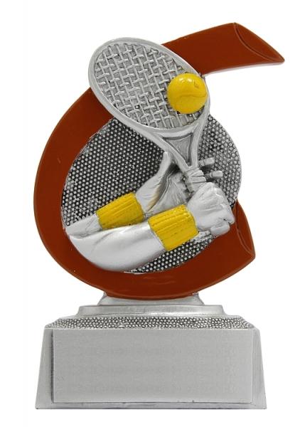 Tennispokal PD FG 263 XXL