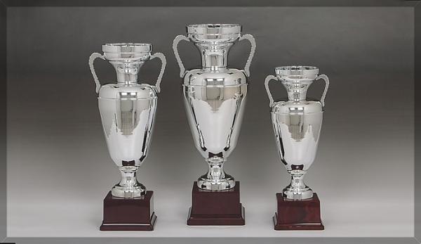 EM Cup 2020