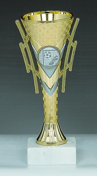 PWK 041 Pokal