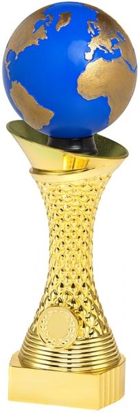 PD ST.051 Weltkugel-Cup