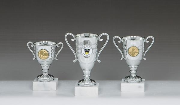PW 065 Kleine Pokale