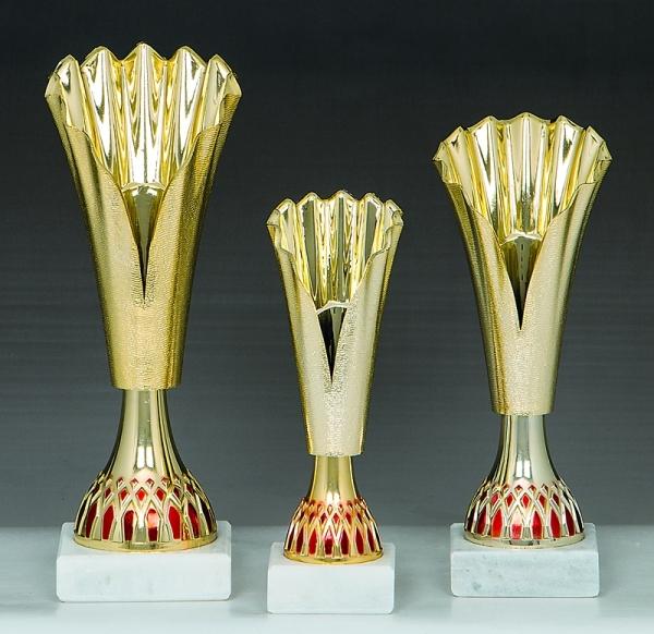 PWK 757 Kleine Cups für alle Sportarten