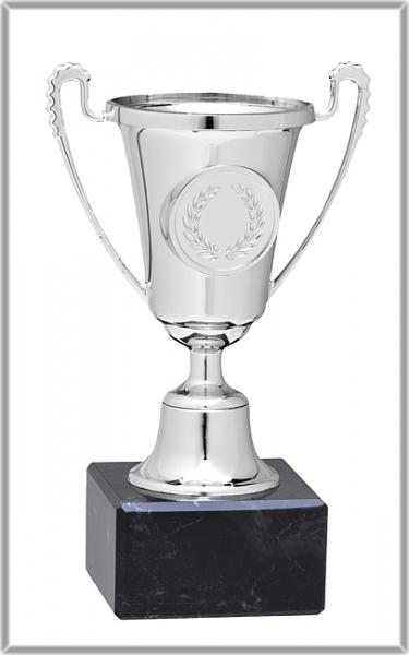 Kleiner Pokal PD SET 314