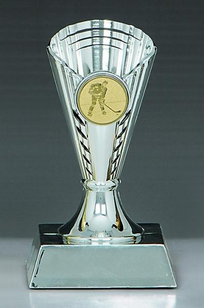 PWK 051 Kleiner Cup