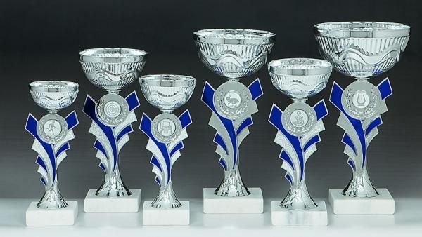 PWK 794 Pokale für alle Sportarten