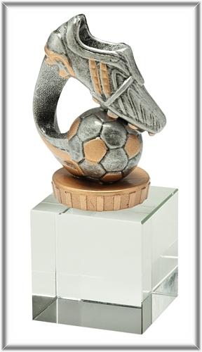 Fußball Trophäe FX005W401