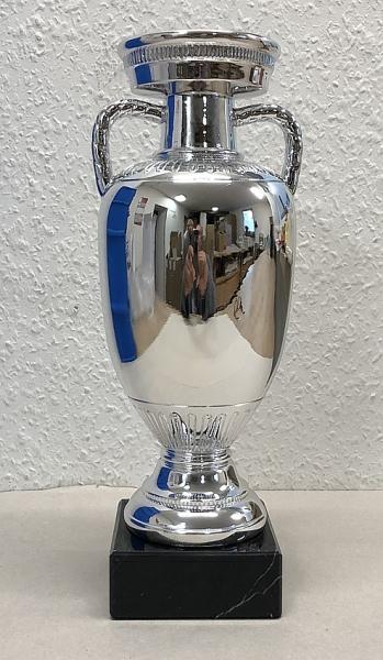 LGD 602 Legendärer Fußballcup
